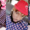Dremo Finally React After He Was Caught Wearing Davido Left Over Expensive Shirt [Photos]