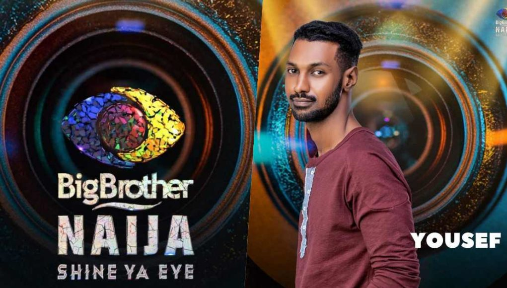 #BBNaija2021: Yousef Dragged For Saying 'My Students Are Crushing On Me, Thank God I'm Not A Pedophile'