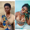 17-year-old Singer, Salle Reveals That She Was Not A Hawker, Here Are 2 Other Things She Said (Video)
