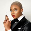 Nancy Isime Biography: Movies, Age, Wikipedia, Net Worth, Pictures, Boyfriend, Instagram, Haircut, Cars, Phone Number