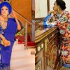 Actress Tonto Dikeh Discloses Why She Stopped Being Friends With Bobrisky (Read Why)